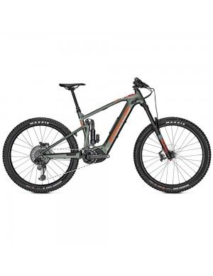 Focus-eBike-enduro-sam-2-69