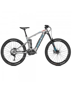 Focus-eBike-enduro-sam-2-68