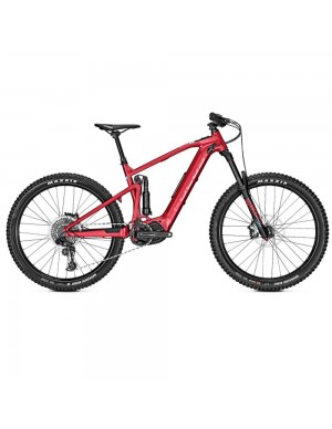 Focus-eBike-enduro-sam-2-67