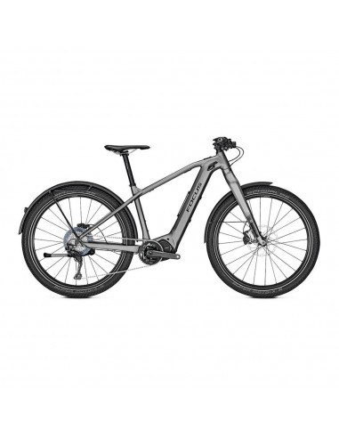 Focus-eBike-urbana-planet-2-98