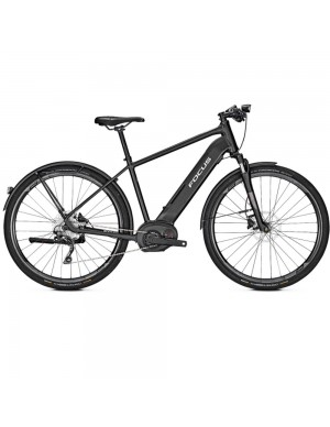 Focus-eBike-urbana-planet-2-67