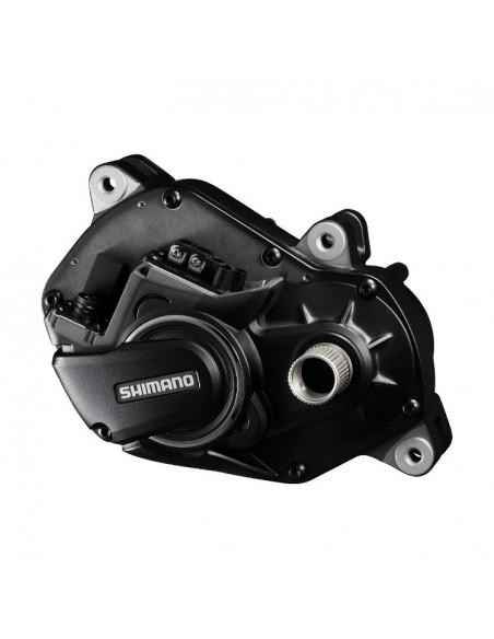 SHIMANO-STEPS-E-8000-motor-para-bici-electrica-mexico