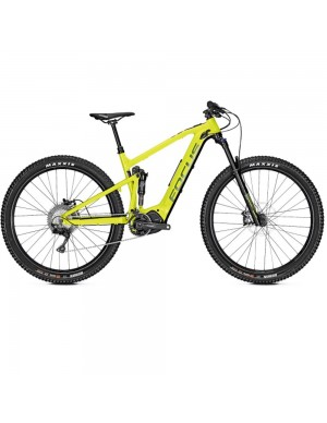 Focus-eBike-all-mountain-jam-2-67