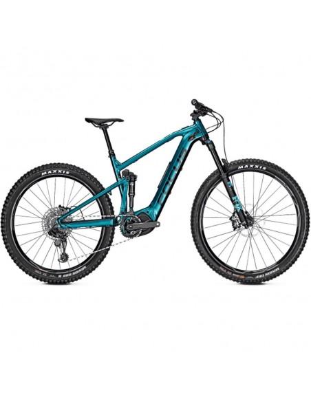 Focus-ebike-all-mountain-jam-2-69-drifter