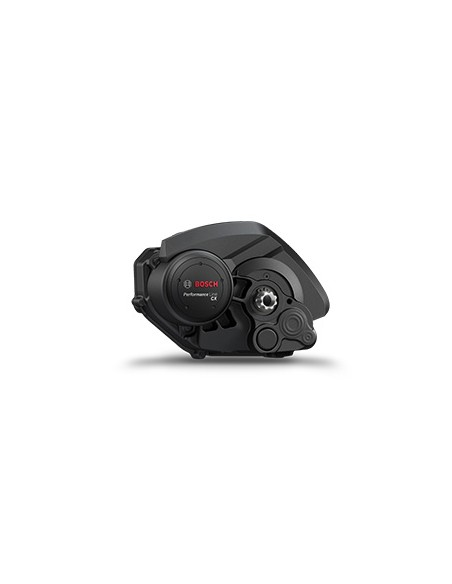 BOSCH-Performance-CX-350W-2018-motor-ebike