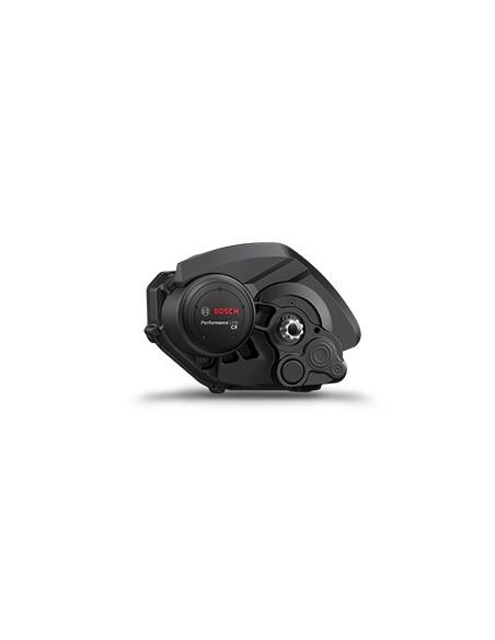 BOSCH-PERFORMANCE-CX-motor-para-bici-electrica-mexico