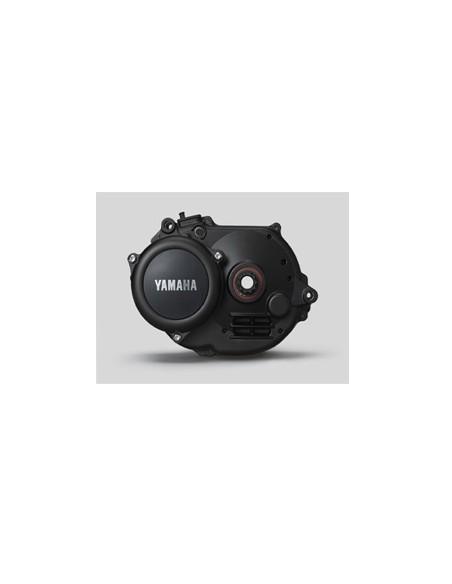 Yamaha-PW-motor-para-bici-electrica-mexico