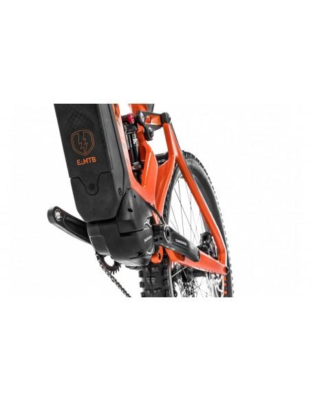 MONDRAKER-motor-Shimano-Steps-E8000-eMTB