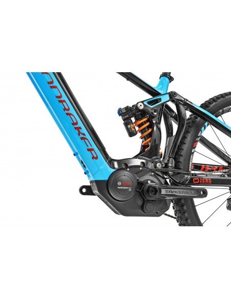 MONDRAKER-Bosch-Performance-Fox-DHX2 DH