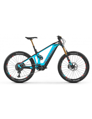 mondraker-carbon-crusher-xr-e-bike