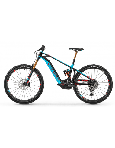 MondRaker-level-rr-ebike