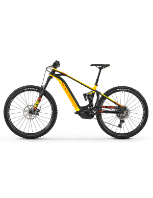 mondraker-level-r-ebike