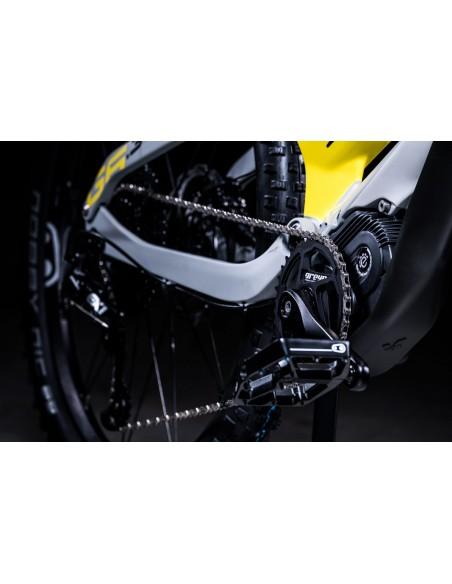 Greyp G 6.3 grupo Sram EX1 para bicicleta electrica de montana all mountain