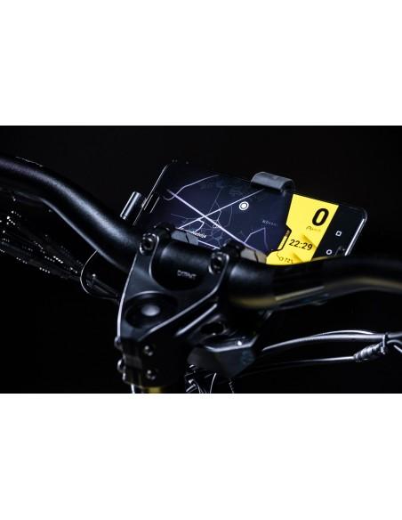 Greyp bici conectada