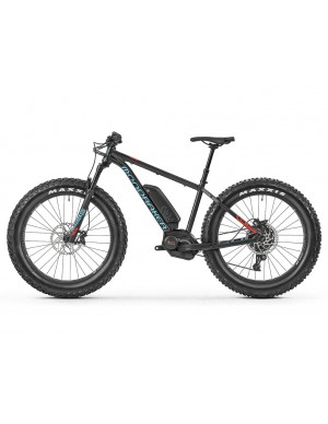 Panzer-R-Mondraker-eFatty-Mexico-Fat-Bike-electrico