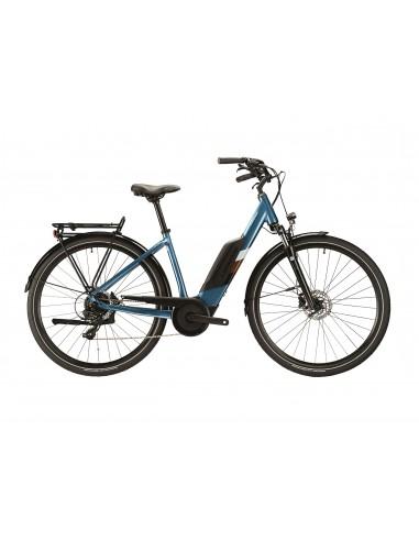 Bicicleta electrica urbana OVERVOLT URBAN 3.3 Lapierre