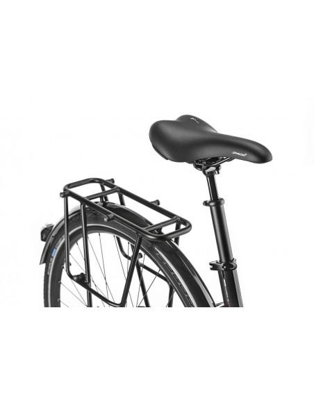 Samedi 28.5 open 2018 MOUSTACHE Bicicleta electrica todocamino polivalente al mejor precio en México