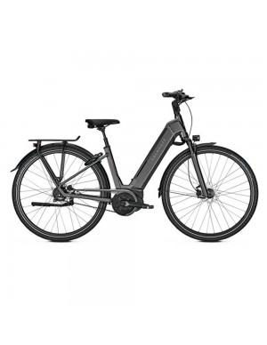 IMAGE ADVANCE B8 2018 KALKHOFF Bicicleta eléctrica urbana al mejor precio en México