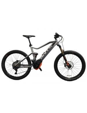 SIX50 EVO AM 4 BULLS eMTB All-Mountain al mejor precio en México