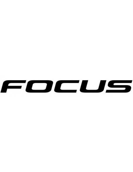 FOCUS-mexico-logo-marca-de-bici-elec
