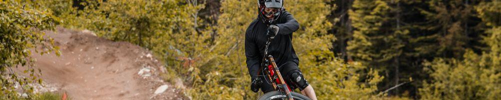 Bicicleta-Eléctrica-montaña-Enduro-Mexico