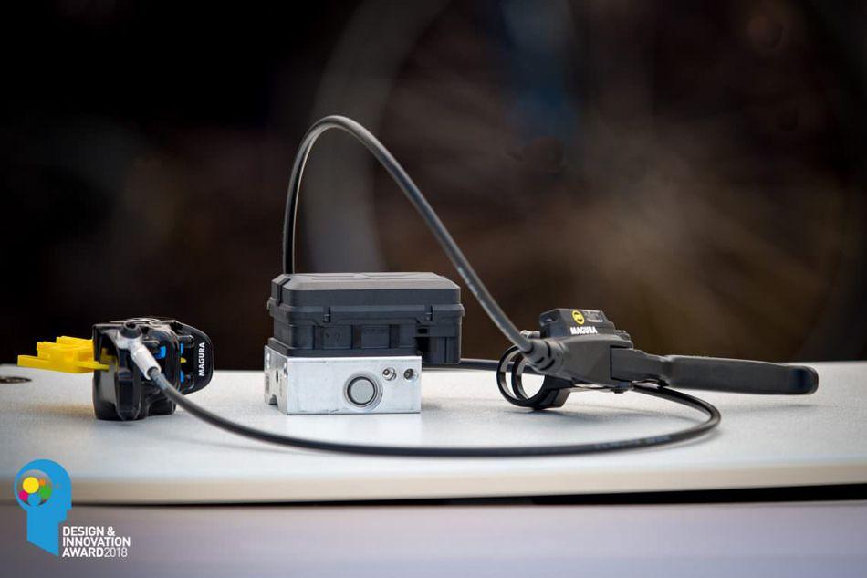 Bosch-E-Bike-ABS-sistema-frenos