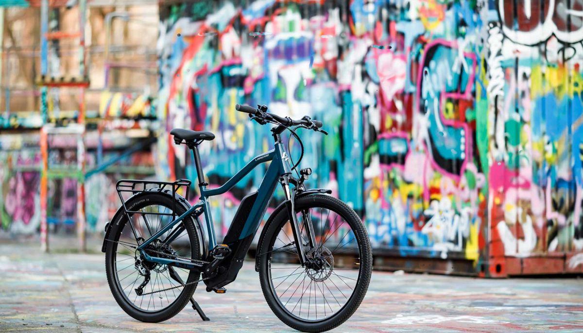 Cycles-Lapierre-France-En Mexico