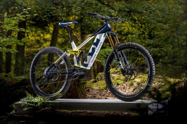 Husqvarna-Hard-Cross-HC-9-2019-Mejor-eBike-Design-Award