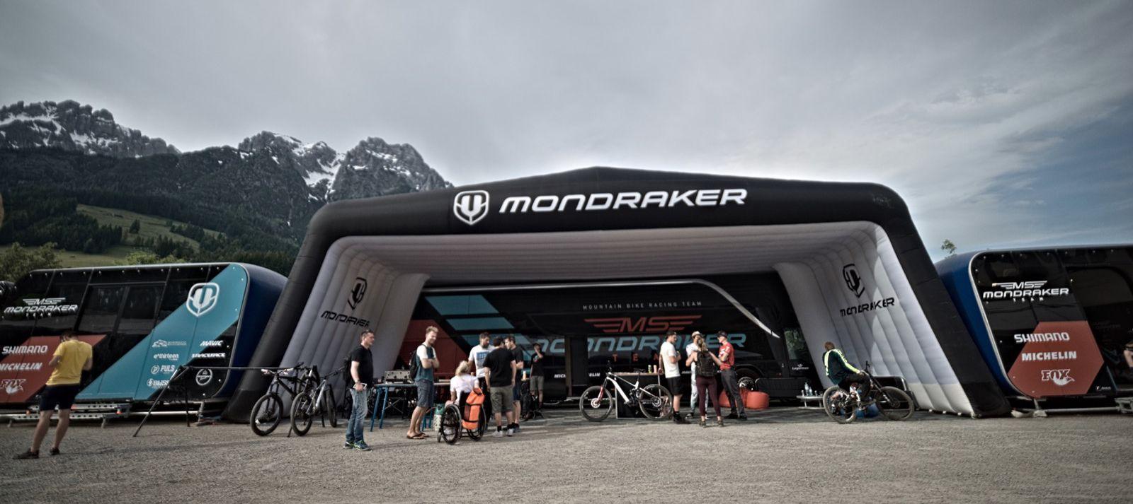 Mondraker-Bikes-Mexico-World-Cup-DH-UCI